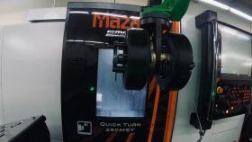 QT250 MSY